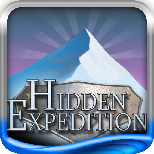 Everest: Hidden Expedition (Full)