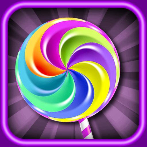 Candy Panic
