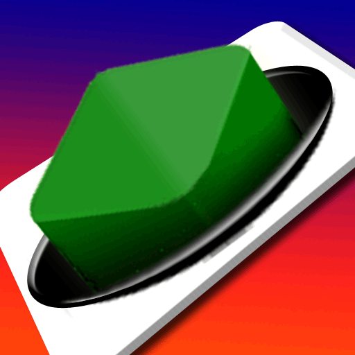 Squarepeg Game
