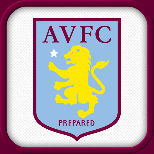 Flick Kick Aston Villa
