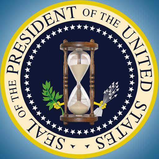 Inauguration Countdown