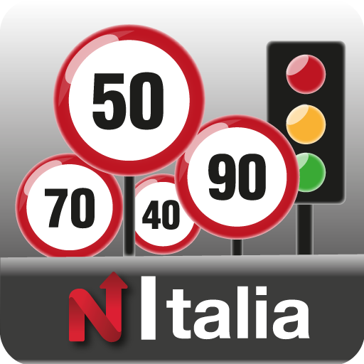 NRadar Italia