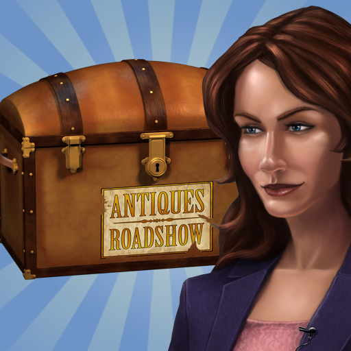 Antiques Roadshow: Discovering America's Hidden Treasures Review