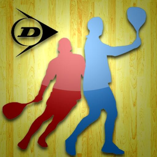Touch Squash: World Championship 09