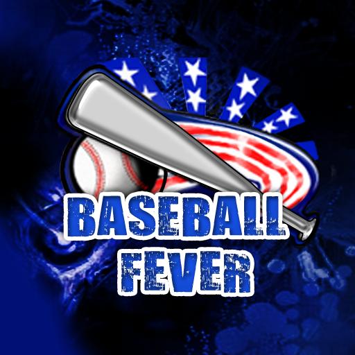 Baseball Fever HD