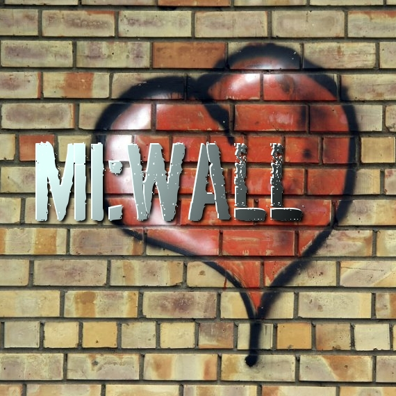 miWall Wallpaper/Backgrounds LITE
