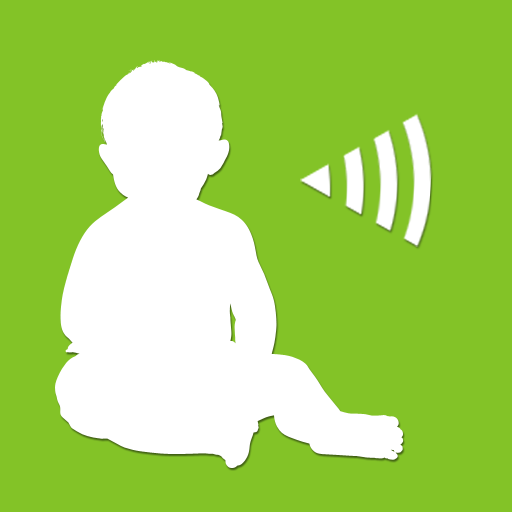 Baby WiFi