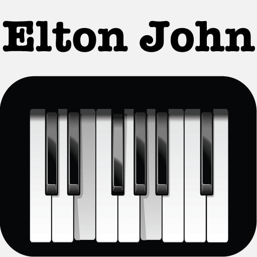 Piano Complete™: Elton John's Greatest Hits Vol. 1