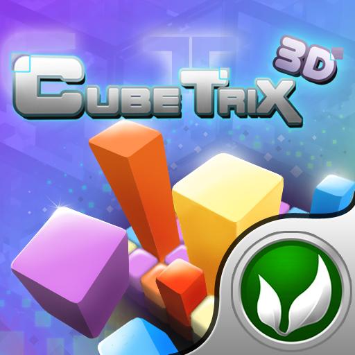 Cubetrix 3D Review