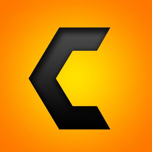 Chroma Circuit Review