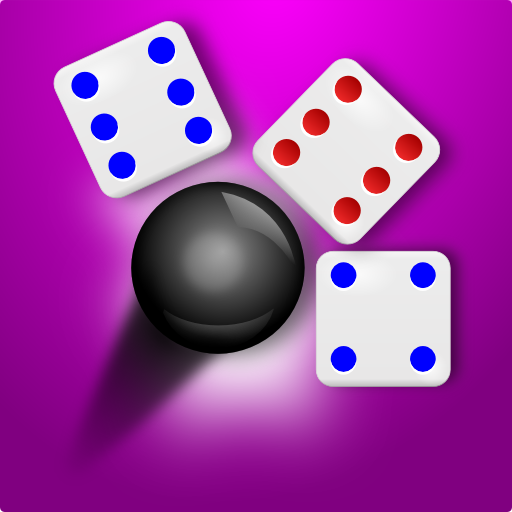 Dice Shooter Pro