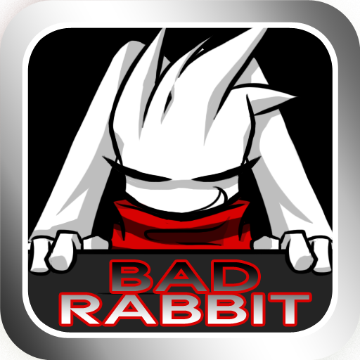 Bad Rabbit Review