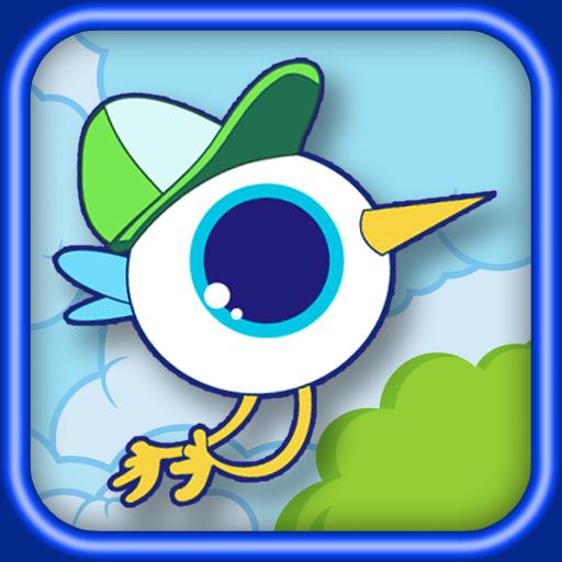Bird Bamboozle