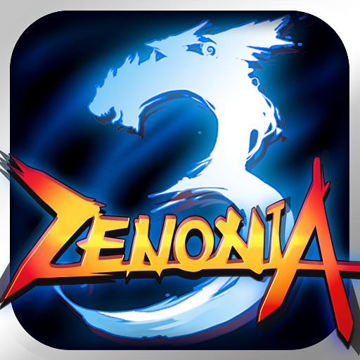 ZENONIA® 3 Review