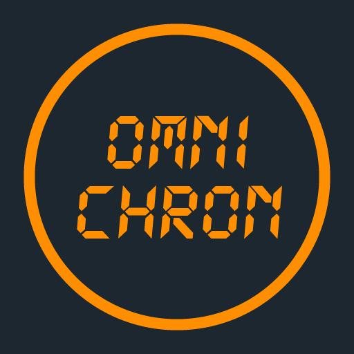 omnichron