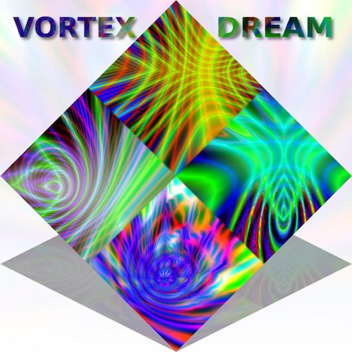 Vortex Dream Review