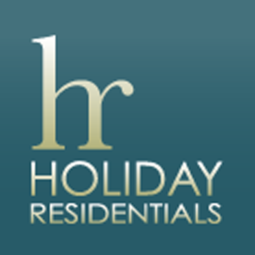 Holiday Residentials