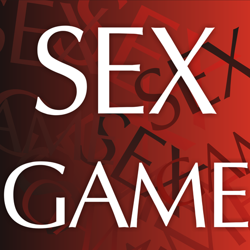 Ipad sex games online