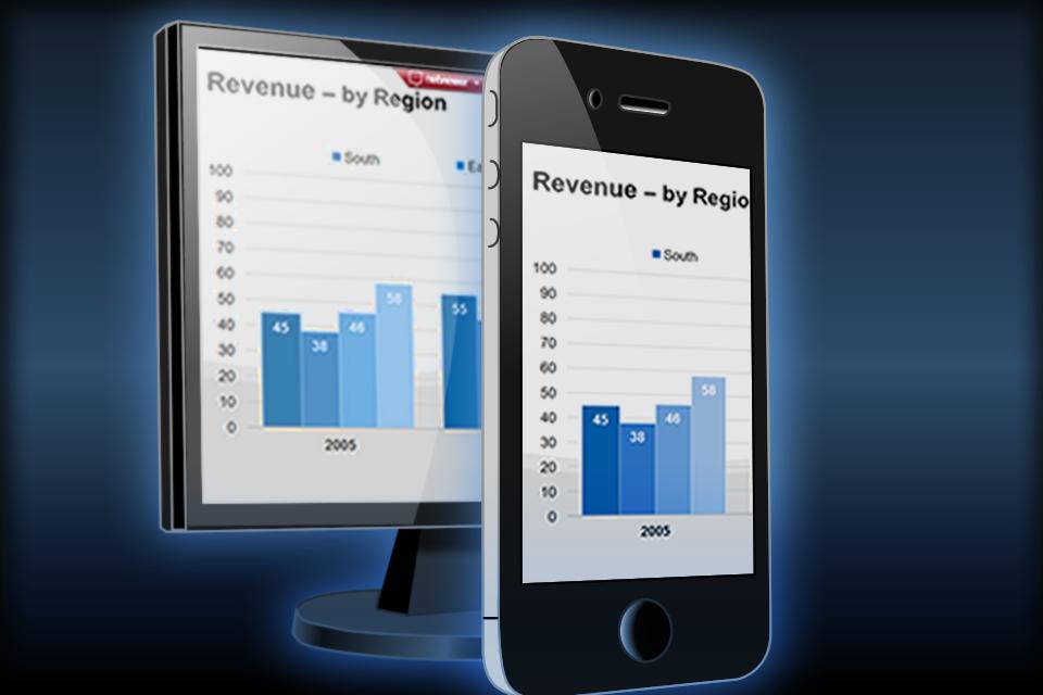 meet mobile swim app for ipad