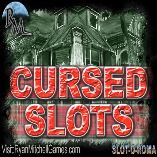 Cursed Slots