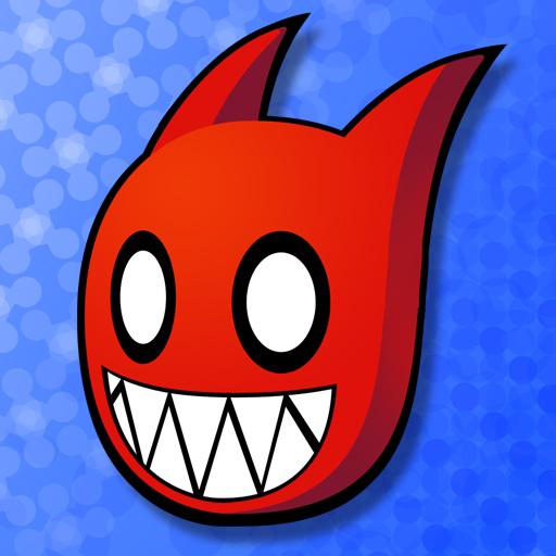 MaXplosion icon