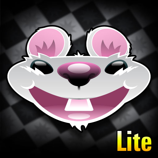 Mouse About lite