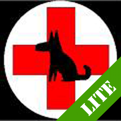 Dog Emergency Lite