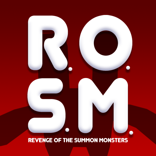 R.O.S.M. Revenge of the Summon Monsters Review