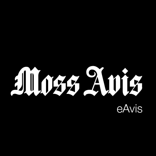 Moss Avis ePaper