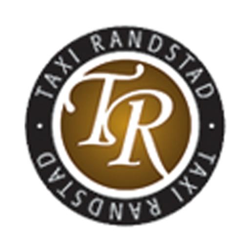 Taxi Randstad