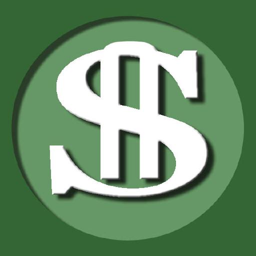 amortization calculator free iphone ipad app market