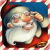 Sliding Santa by Make Us Human icon