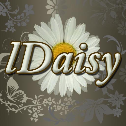 lDaisy