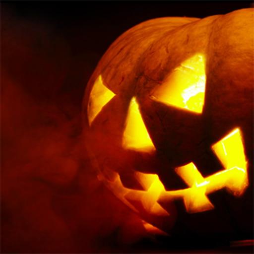 Ballz! - Lite Halloween