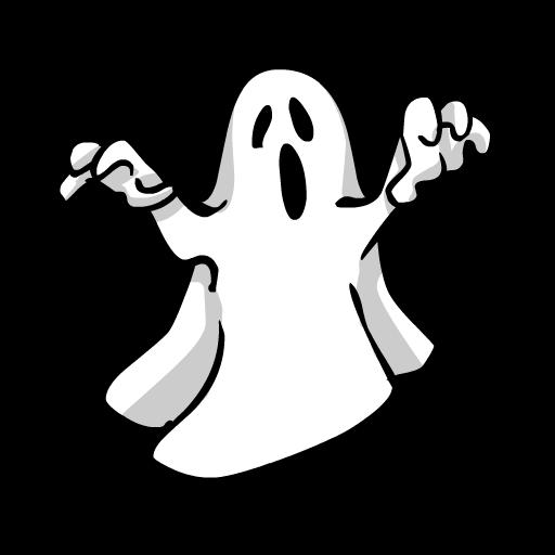 Monster Jokes - Spooky Riddles for Kids icon