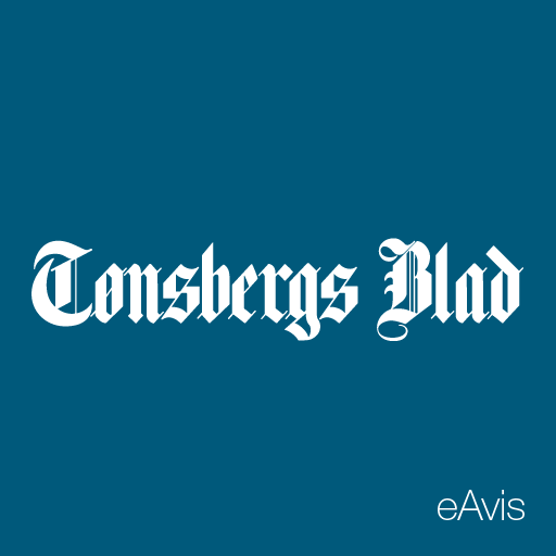 Tonsbergs Blad ePaper