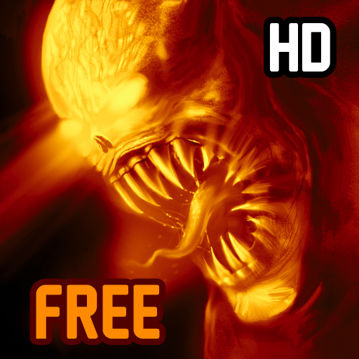 Shoot To Kill HD Free
