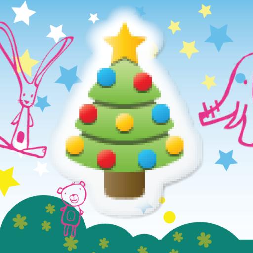 Christmas Tree°