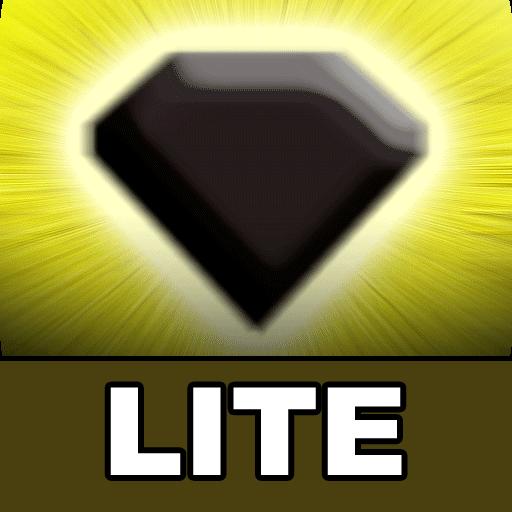Diaballic Lite