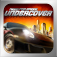 DRIVE THE WORLD'S #1 CRITICALLY ACCLAIMED RACING FRANCHISE TODAY