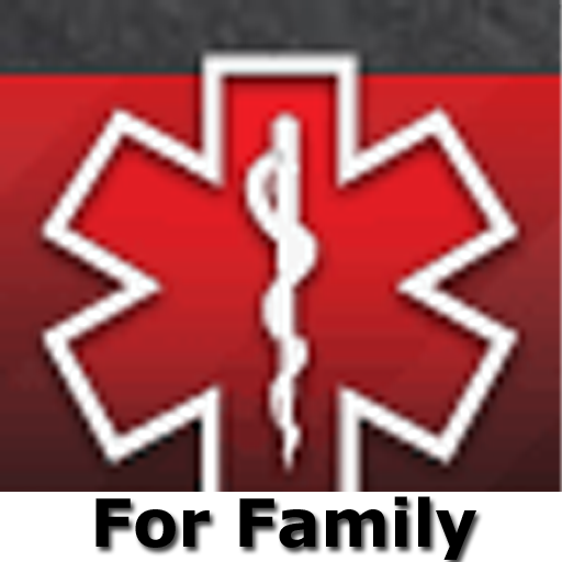 Emergency Info 4Family