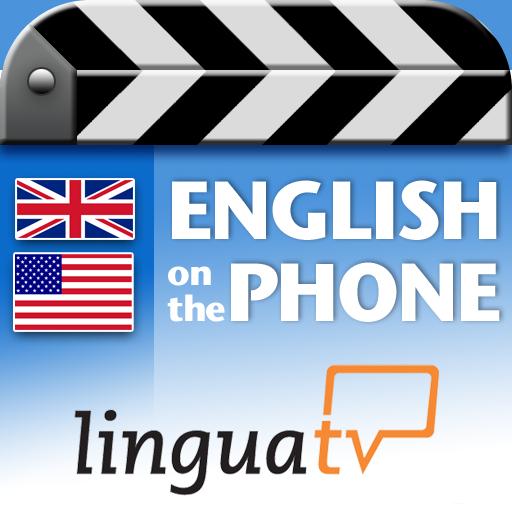 Kennenlernen am telefon englisch