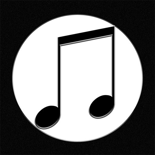 iStopTheMusic