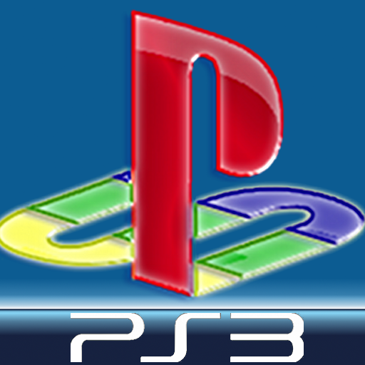 PlayStation 3 Tips and Tricks