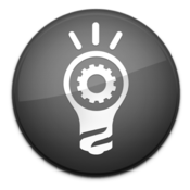 錄像格式轉換工具 Highlight Converter