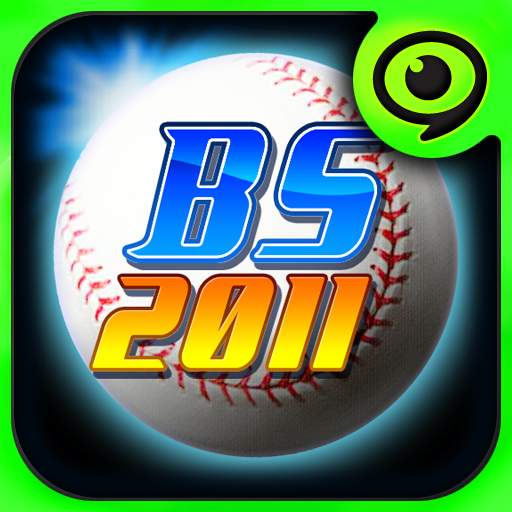 Baseball Superstars® 2011 Pro Review