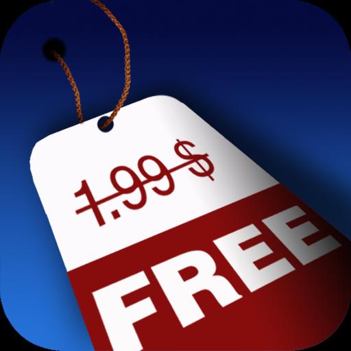App Free Pro