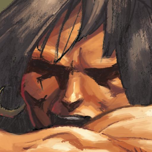 Conan Issue #0: Conan the Legend