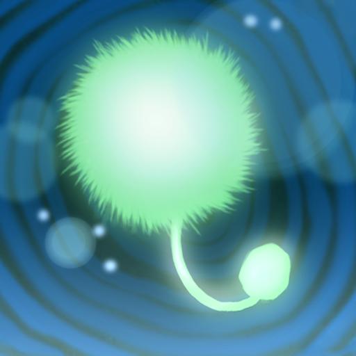 Bullseye by Polyphonic Spree