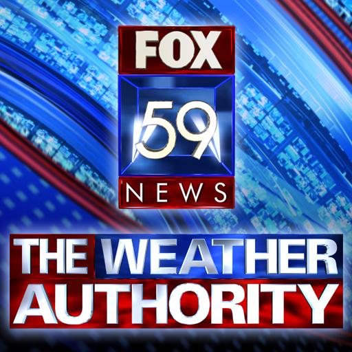 Fox59 Weather Authority | FREE iPhone & iPad app market